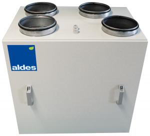 Aldes-DFE-Top-450