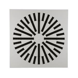 Aldes-SF785-diffuseur