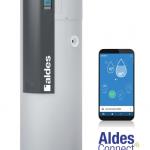 Aldes-TFlow-Hygro-Plus-1
