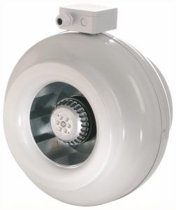 Aldes-VC-ventilateur-conduit