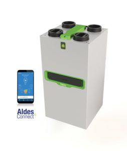 Aldes-InspirAIR-TOP-purification-ventilation
