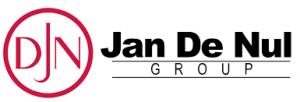 Jandenul-logo