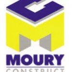 Moury-logo