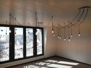 Projet-Leopold-interieur