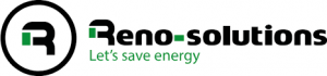 RenoSolutions-logo