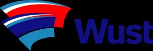 Wust-logo