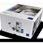 Aldes Service Box : mise en service et garantie 2 ans - inbedrijstelling en 2 jaar garantie