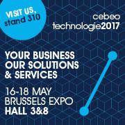 ALDES - Cebeo Technologie 2017