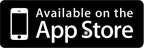 AppleStore - app