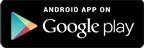 GoogleStore - app