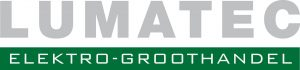 Lumatec - Logo