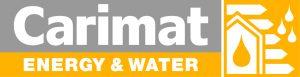 Logo Carimat