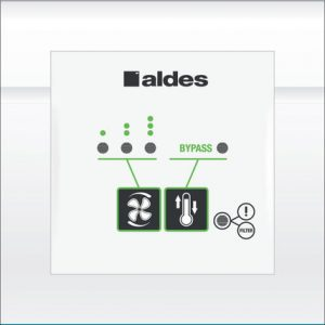 telecommande-3-vitesses-filaire-afstaandbediening-bedraad