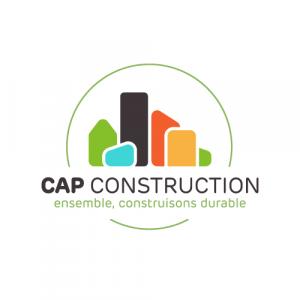 capconstruction_logofinal_2