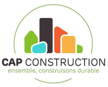 Cap-construction-logo